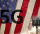 The U.S. May Ban All 5G Equipment Made In China