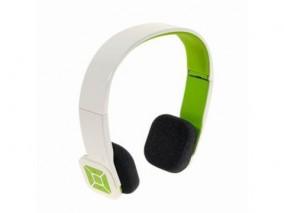 Arion ARHP200BF wireless headset