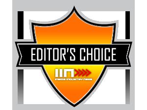 EDITOR CHOICE2
