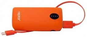Neptor Battery Pack