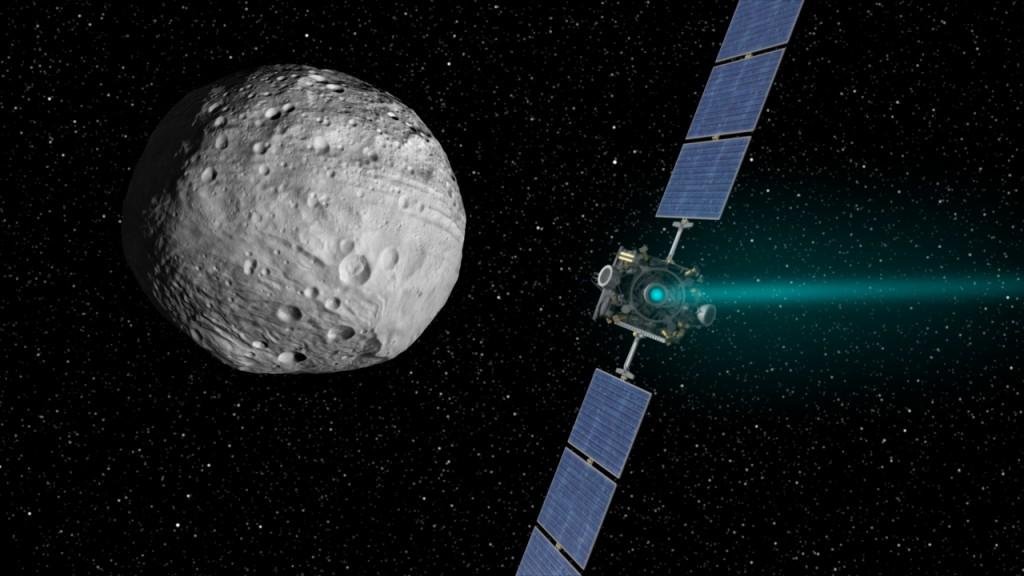 (Credit: NASA.gov)