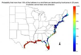 Offshore-Wind-Map-0212-de
