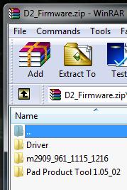 d2firmwareunzip