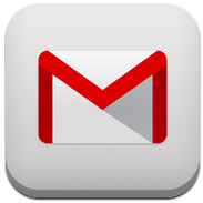 New-Gmail-app-icon