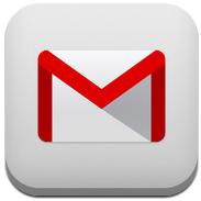 New-Gmail-app-icon