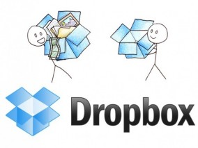 dropbox-sharing-610x457_01-560x420