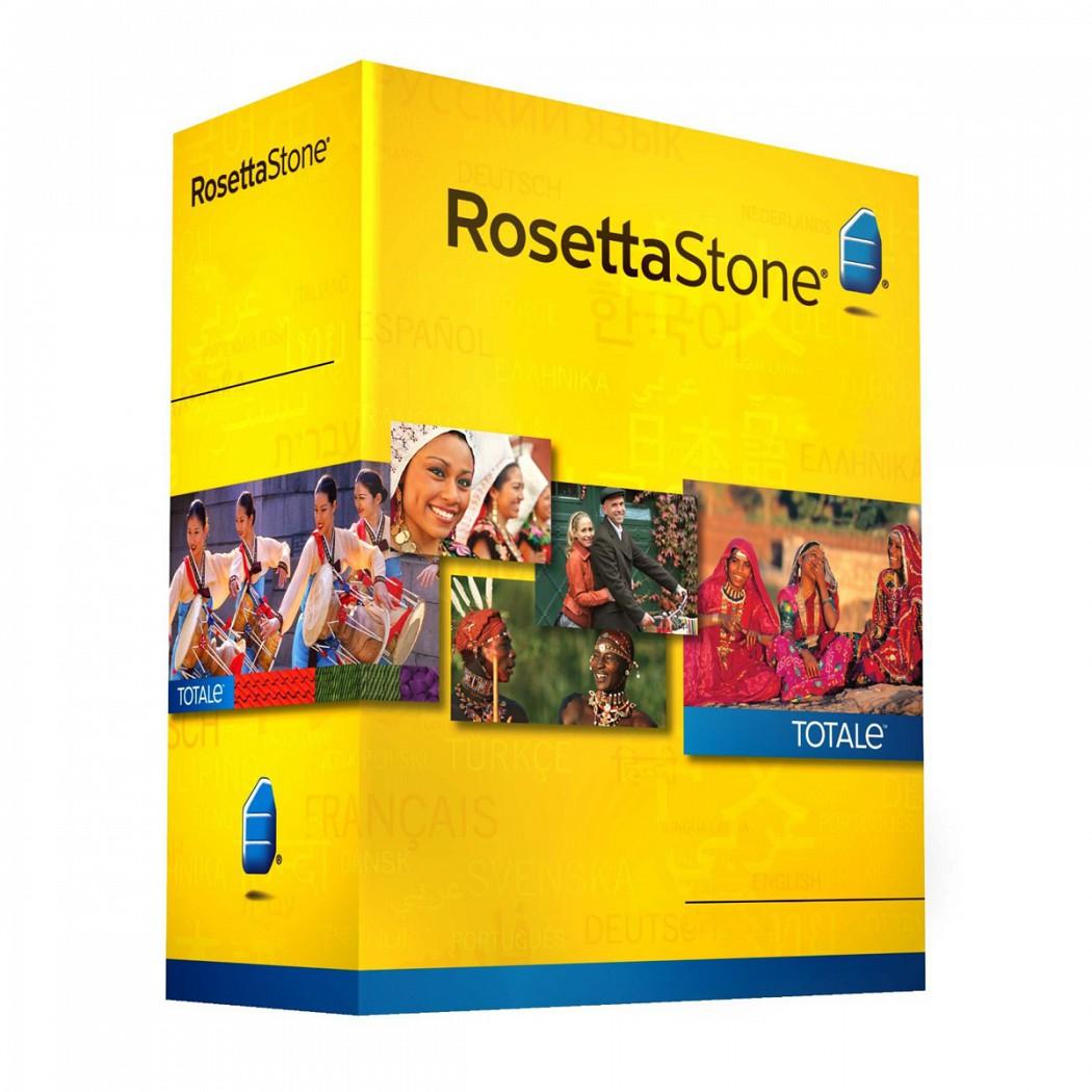 Rosetta-Stone-3.4.5-for-Mac-for-Windows-2623