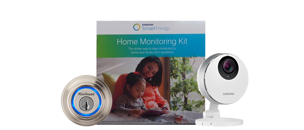 smartthings-2-review-sg-10-980x420