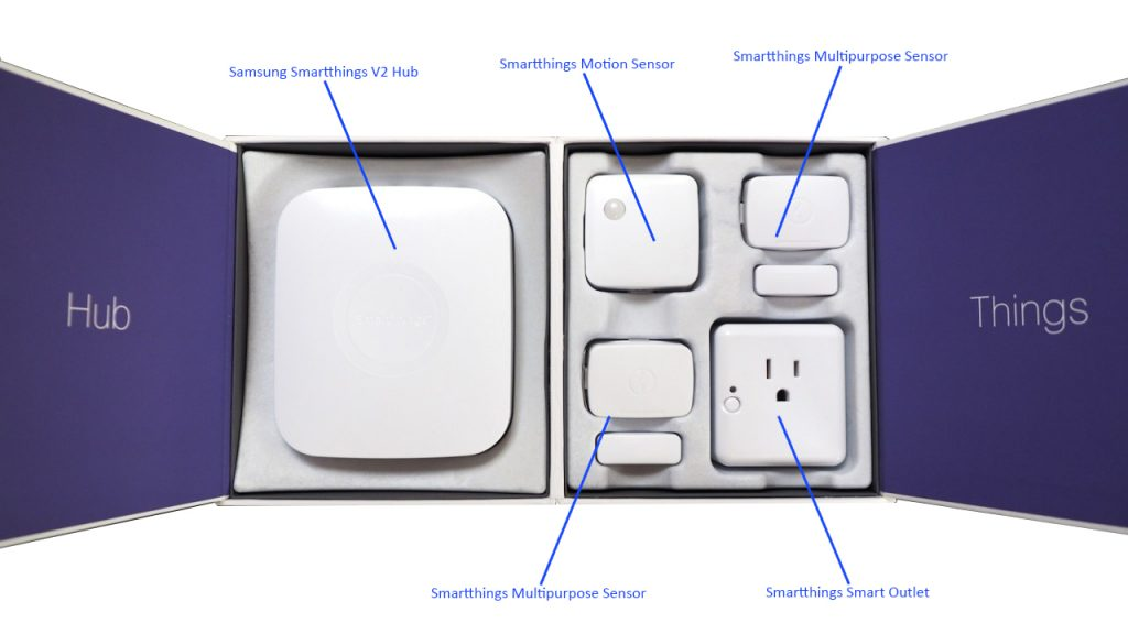 smartthings-2-review-sg-2-1280x720